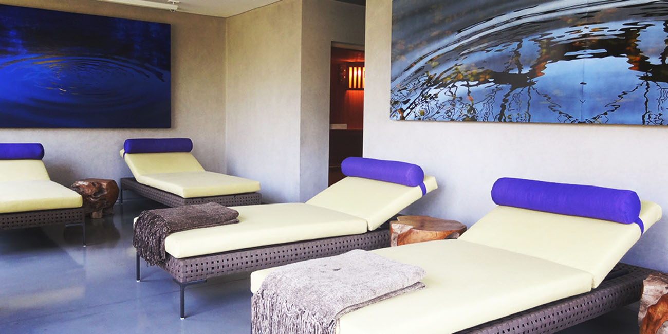 VIK Hotel Spa